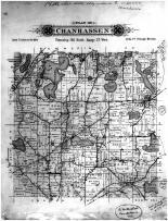 Chanhassen Township, Murray Hill, Vinland, Carver County 1898