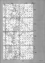 Index Map 6, Cass County 1992