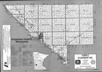 Index Map, Chippewa County 1994