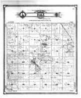 Dale Township, Cottonwood County 1909