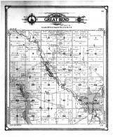 Great Bend Township, Windom, Cottonwood County 1909
