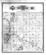 Southbrook Township, Cottonwood County 1909
