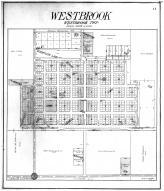 Westbrook, Cottonwood County 1909