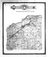 Crow Wing Township, Barrows, Crow Wing County 1913