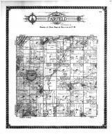 Fairfield Township, Crow Wing County 1913