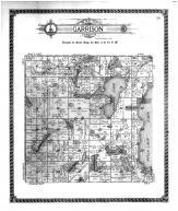 Garrison Township, Midland, Crow Wing County 1913