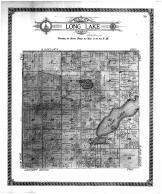 Long Lake Township, Crow Wing County 1913
