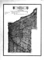 Burnsville Township, Dakota County 1916 Microfilm