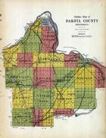 KSTP   Dakota county furthermore MNSA AFG – Tools – Meetings by District besides Dakota County  Minnesota Crime also Map of South Dakota Cities   South Dakota Road Map furthermore Map Monday  Potion Growth in Minnesota Counties   streets mn in addition Dakota County Soil and Water Conservation District moreover Crystal Lake  Dakota County   MN 3D Wood Topo Maps additionally Contact NPCL Mutual Insurance  pany   Southern Minnesota Insurance moreover Dakota County 1916 Minnesota Historical Atlas together with Dakota County  Minnesota Genealogy Genealogy   FamilySearch Wiki moreover Minnesota Judicial nch   Dakota County District Court additionally US Dakota War Minnesota County by County 1862 as well Neighboring Counties   Wright County  MN   Official Website in addition Deer Park Poted Place Profile   Dakota County  Minnesota Data as well  also munity Profile   Research Web  munity Profiles. on map of dakota county mn