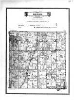 Douglass Township, Dakota County 1916 Microfilm