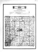 Empire Township, Farmington, Dakota County 1916 Microfilm