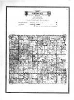 Greenvale Township, Dakota County 1916 Microfilm