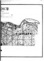 Rosemount and Nininger Townships - Right, Dakota County 1916 Microfilm