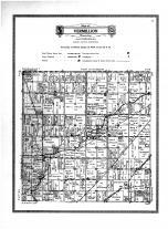 Vermillion Township, Empire, Dakota County 1916 Microfilm