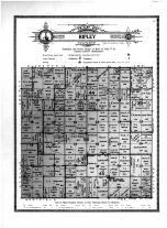 Ripley Township, Venture, Dodge County 1914
