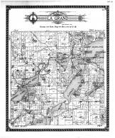 La Grand Township, Douglas County 1912
