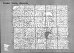Index Map, Douglas County 1993 Published by Farm and Home Publishers, LTD