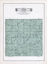 Barber Township, Faribault County 1929