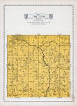 Chatfield Township, Fillmore County 1928