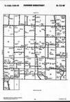 Map Image 003, Fillmore County 1993