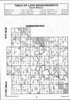 Map Image 041, Fillmore County 1993