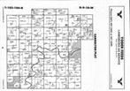 Map Image 037, Fillmore County 1994