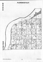 Map Image 038, Goodhue County 1992
