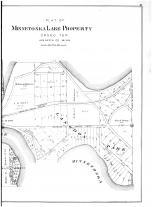 Minnetonka Lake Property 3 - Right, Hennepin and Ramsey Counties 1898