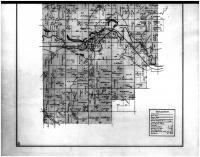 Mound Prairie - Below, Houston County 1878