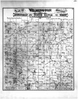 Willmington Township, Houston County 1878