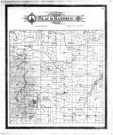 Black Hammer Township, Houston County 1896