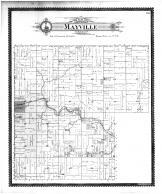 Mayville Township, Caledonia, Houston County 1896