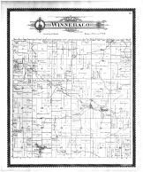 Winnebago Township, Portland PO, Eitzen PO, Houston County 1896