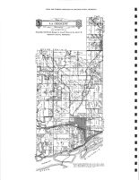 La Crescent Township, Houston County 1931
