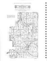 Money Creek Township, Houston County 1931