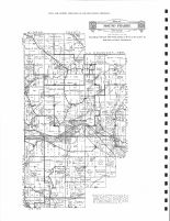 Mound Prairie Township, Houston County 1931