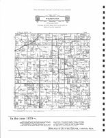 Wilmington Township, Houston County 1931
