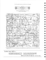 Winnebago Township, Houston County 1931