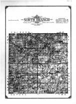 North Branch Township, Isanti County 1914