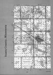 Index Map 1, Itasca County 1993 Published by Farm and Home Publishers, LTD