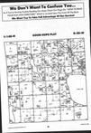 Good Hope T148N-R28W, Itasca County 1993 Published by Farm and Home Publishers, LTD