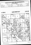 Lake Jessie T148N-R25W, Itasca County 1993 Published by Farm and Home Publishers, LTD