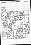 Map Image 065, Itasca County 1993 Published by Farm and Home Publishers, LTD