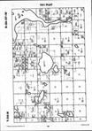 Map Image 113, Itasca County 1993 Published by Farm and Home Publishers, LTD