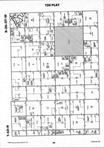 Map Image 151, Itasca County 1993 Published by Farm and Home Publishers, LTD