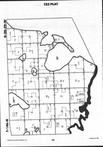 Map Image 157, Itasca County 1993 Published by Farm and Home Publishers, LTD