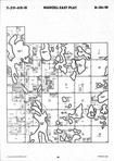 Map Image 065, Itasca County 1994