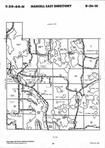 Map Image 066, Itasca County 1994