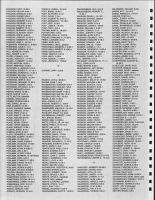 DIrectory Index - P, Q, R, S, Jackson County 1990