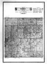 Pomroy Township, Kanabec County 1915